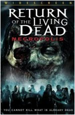 Return of the Living Dead 4 (2005)