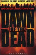 Dawn of the Dead Remake (2004)